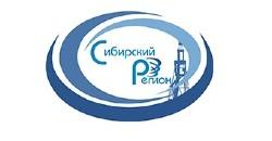 сибирский регион вакансии