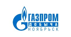 Вакансии Газпром Добыча Ноябрьск