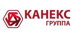 Канекс Шахтострой